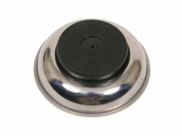 WomaX Germany - Profesionalna okrugla magnetna posuda za šrafove (100mm)
