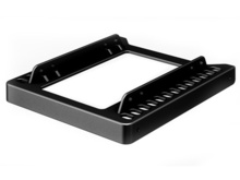 "Cooler Master SSD Mounting Kit - 1.8"" & 2.5"" to 3.5"" Converter"