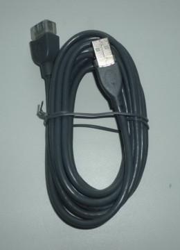 Hama USB 2.0 Extension Cable 3m (produžni USB kabl)