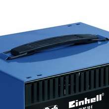 Punjač akumulatora EINHELL BT-BC 12