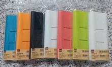 Silicone Protective Case for Xiaomi Mobile Power Bank 16000mAh