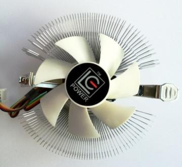 LC Power Cosmo Cool LC-CC-85 (univerzalni)