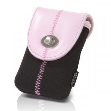 Vivanco Camera Case ''Neo Case 70'' Pink