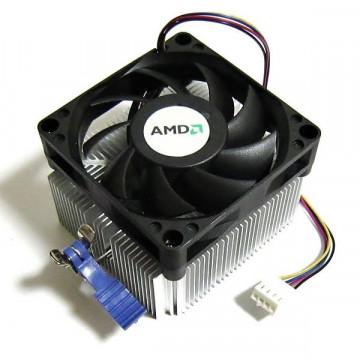 AMD AM2/AM2+/AM3/AM3+/FM1/FM2 BOX Cooler