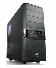 Six Core PC Konfiguracija - Phenom II X6 1100T Black Edition