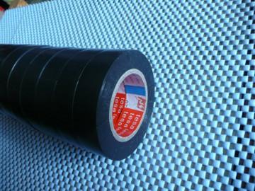 Kvalitetna profesionalna izolir traka ~30m (Made in EU)