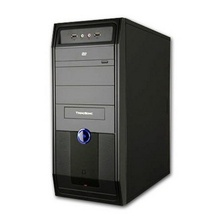 Quad Core PC Konfiguracija - Phenom II X4 965 Black Edition