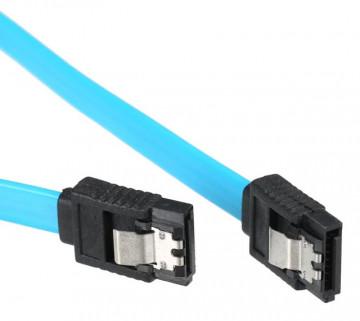 Gigabyte / ASUS / MSI SATA II / SATA 2 Data Cable 3.0Gb/s
