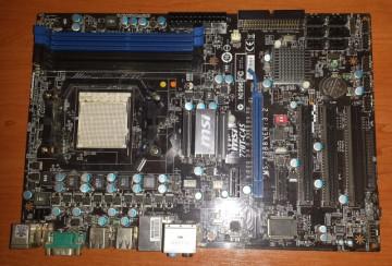 MSI 770T-C45 AM2+/AM3 (MS-7388 REV. 3.2)