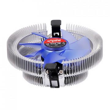 Spire Rotor V4 (univerzalni)
