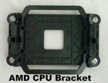 AMD AM2/AM2+/AM3/AM3+/FM1/FM2/FM2+ CPU Heatsink Motherboard Retention Mounting Bracket