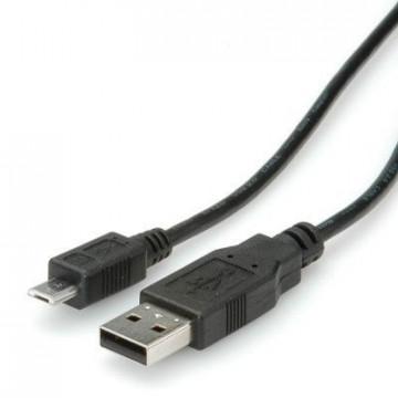 USB 2.0 Micro 5-pin 1.8m