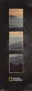 Slika Great Smoky Mountains National Park, uramljena slika