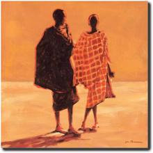Ljudi iz Savaiona,  slika na medijapanu