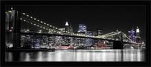 Šarena svetla bruklinskog mosta