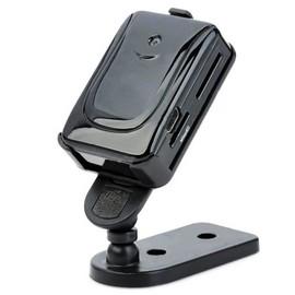 Slika spijunska mini kamera mms 3g video poziv sa sim karticom