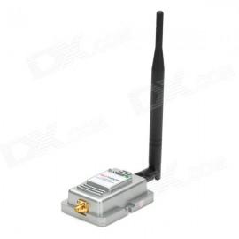 Slika wifi signal booster pojacalo snage u oba pravca i za dolazni signal i za vas odlazni signal