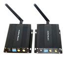 video audio sender vece snage 2w na 2,4ghz sa 4 kanala