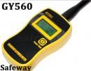 merni instrument power wat metar digitalni + frekvencmetar