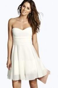 Skater haljina za sve svecane prilike