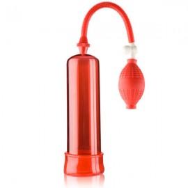 Slika Penis pumpa