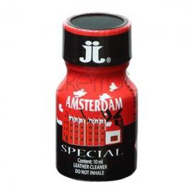 Slika Amsterdam special