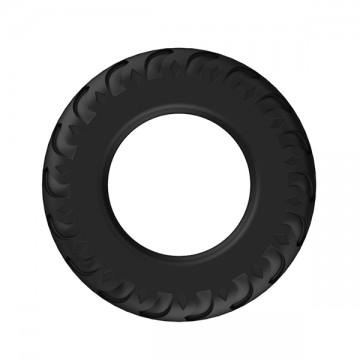 Slika Penis prsten