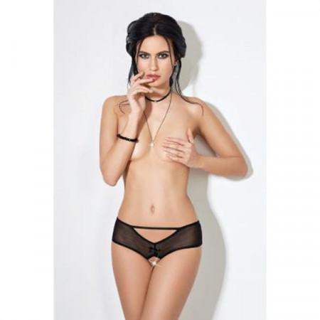 Slika Sexy gaćice | Le Frivole P 04338