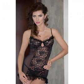 Slika Sexy haljina