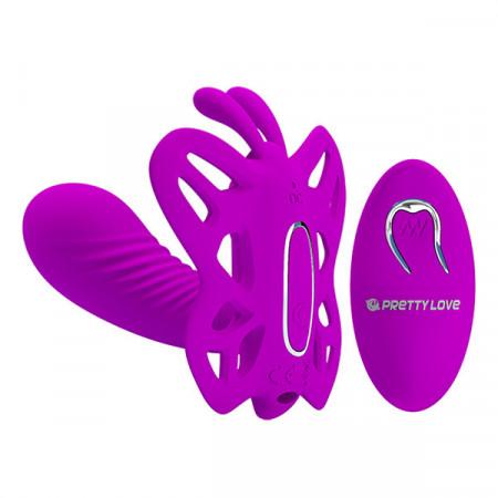 Slika Vibrator