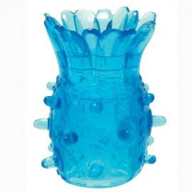 Slika Prsten za penis plavi