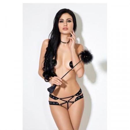 Slika Sexy gaćice | Le Frivole P 04346