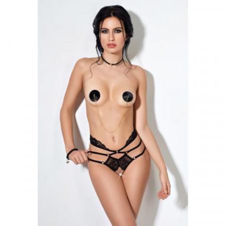 Slika Sexy tange   Le Frivole P 04343
