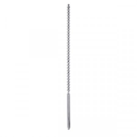 Slika Uretra | Dip Stick Ribbed 6 mm