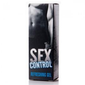 Slika Krema za penis