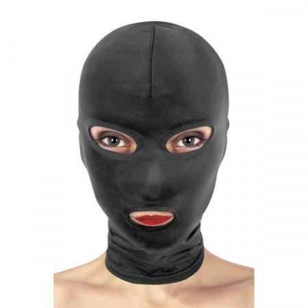 Slika Maska | Robber
