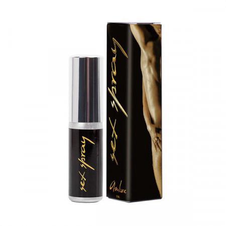 Slika Muski parfem sa feromonima