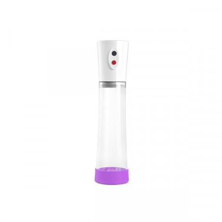 Slika Punjiva pumpa za penis | Rechargeable Penis Pump