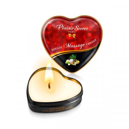 Slika Ulje za masažu sa aromom voća