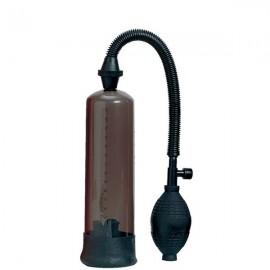 Slika Pumpa za penis