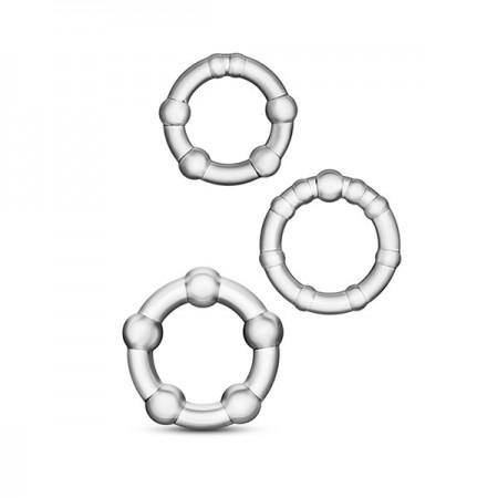 Slika Prstenovi za penis