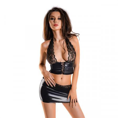 Slika Sexy veš | Gigi