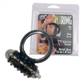 Slika Vibrirajući prsten