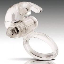 Slika Vibro prsten zeka