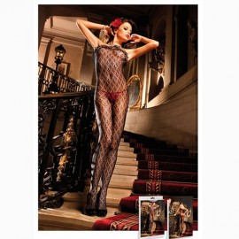 Slika Bodystocking