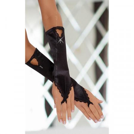 Slika Rukavice | Gloves