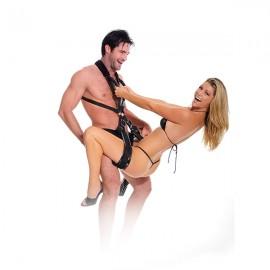 Slika Sex pojas
