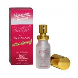 Slika Ženski parfem sa feromonima