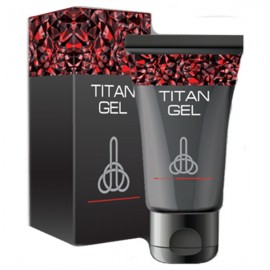 Slika Titan gel
