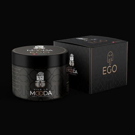 Slika Dezodorans za testise | Viva la mooda Ego